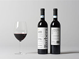 世界十大进口红酒品牌排名 德国黑皮诺排名第一