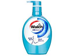在十大沐浴露品牌中 哪个品牌最好
