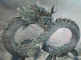 古代十大凶兽是古代最强大的凶兽