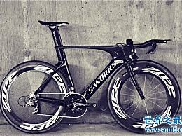 十大自行车品牌排行榜 哪一个是最好的自行车品牌?