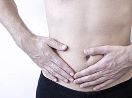 阑尾炎手术后不要忽略这些细节 阑尾炎需要手术吗?