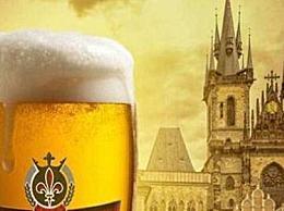德国哪些品牌的啤酒味道好?德国十大啤酒品牌推荐