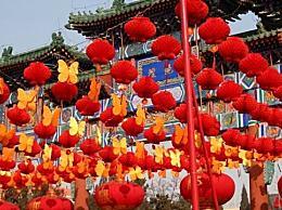 北京的民俗文化是什么?老北京特色民俗文化介绍