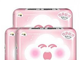 在中国哪些尿布容易使用?中国十大推荐尿布