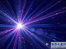 当飞行速度超过光速时会发生什么 你会在前面看到