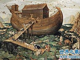 中国最伟大的发明不仅造福于我们 也促进了世界历史