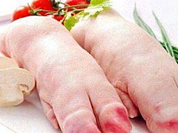 为什么猪脚越来越硬?如何煮猪脚会变软 炖得更多