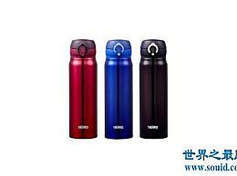 十大保温材料品牌 哪个品牌的保温材料更好?