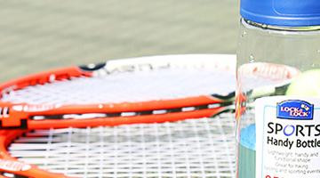 哪个品牌的塑料水杯好?十大最佳塑料杯