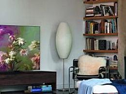 真正的4k电视质量排名体验影院级的色彩和音效