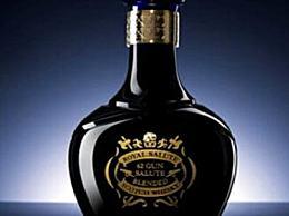 威士忌排名芝华士接管麦卡伦 你喝了哪一杯