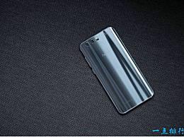 美国媒体将华为评为中国第三大手机品牌!