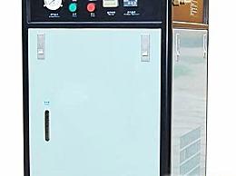 空气压缩机十大品牌 哪一个品牌的空气压缩机?