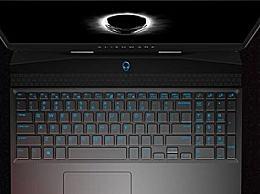 哪种戴尔笔记本更好?戴尔笔记本电脑排行榜清单