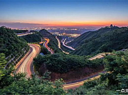 Xi平安旅游景点排名Xi平安旅游景点推荐