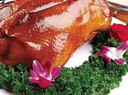 你喜欢全国著名小吃单上的特色菜吗