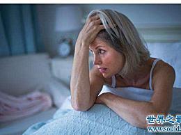 晚上睡眠不好怎么办?你可以在累的时候睡着 或者白天多锻炼