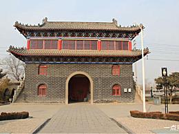 禹州十大旅游景点禹州有哪些有趣的景点