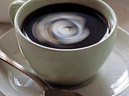 咖啡排名中十大最佳咖啡推荐