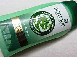 世界十大洗发水品牌