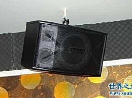 最推荐的ktv音响设备品牌 选择设备要注意6点