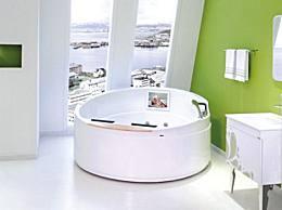 十大卫生洁具品牌排名值得信赖的卫生洁具品牌