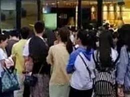 中国的茶馆排名第一 净红奶茶颤音赞美超过100万