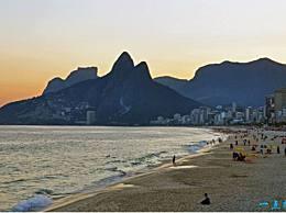世界十大最著名海滩旅游景点的最佳选择