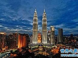 世界上最高的建筑 世界上最伟大的建筑工程