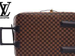 国际皮革品牌排名