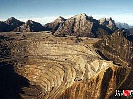 世界上最大的金矿是什么 世界十大金矿的名单是什么