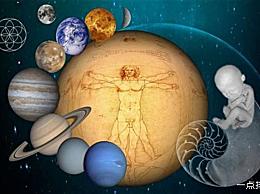 关于地球的十个事实不是一天24小时