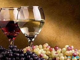 在世界十大葡萄酒之都品尝葡萄酒的人都知道!