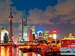 人口过亿的国家,中国以16亿超高人口居于世界第一