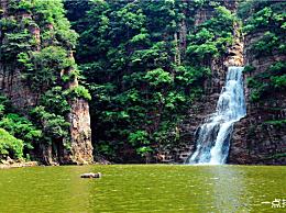 洛阳旅游景点被评为洛阳最有价值的景点