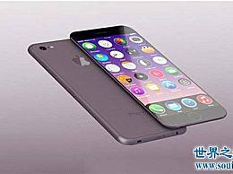 最受欢迎的五款手机排名iPhone X仍然是最受欢迎的手机