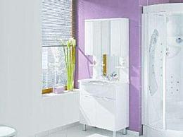 二线卫浴品牌榜朗威卫浴享有良好的声誉