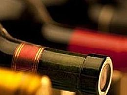 中国十大葡萄酒品牌