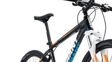 骑行需要10辆长距离山地自行车 骑手们是对的吗