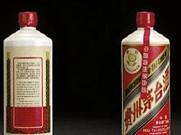 历史八大名酒排名 西凤酒 泸州老窖上榜 第一无争议