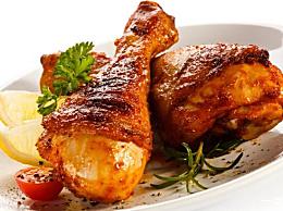 胆固醇最高的食物排名常见的高胆固醇食物有哪些