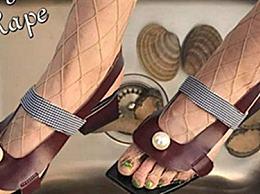 廉价高跟鞋品牌列表是舒适和便宜 所以选择这双