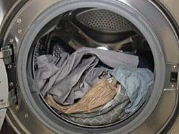 一台7公斤的洗衣机能洗被子吗?被子的重量可以在7公斤以内