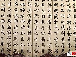 中文 世界上最难的语言 让外国人很难理解