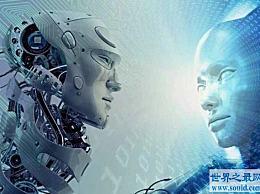 世界上最聪明的聊天机器人更像一个活生生的人