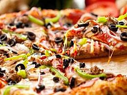 你不知道的意大利特色让你领略了意大利十大菜系(便宜又美味)