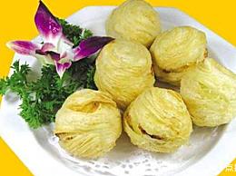 杭州十大特色小吃杭州有什么特色小吃