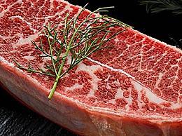 哪种品牌的原味牛排会给你带来美味的体验!