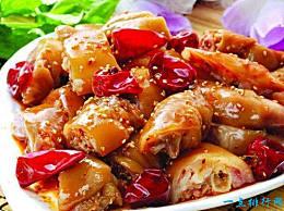 中国四大菜系的代表菜是什么