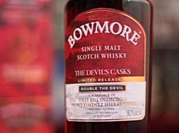 苏格兰最好的威士忌是什么?苏格兰威士忌排名推荐